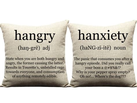 Definition Of Pillow by Image Gallery Hangry