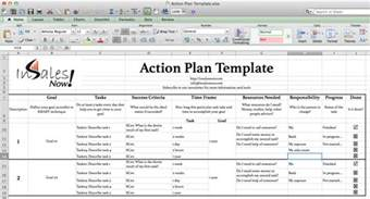 best excel templates plan template free best business template