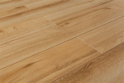 top 28 laminate flooring yes or no best 25 wood
