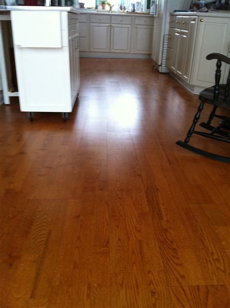 Engineered Wood Flooring Installation Hardwood Flooring Projects Archives Page 2 Of 4 My Affordable Floors