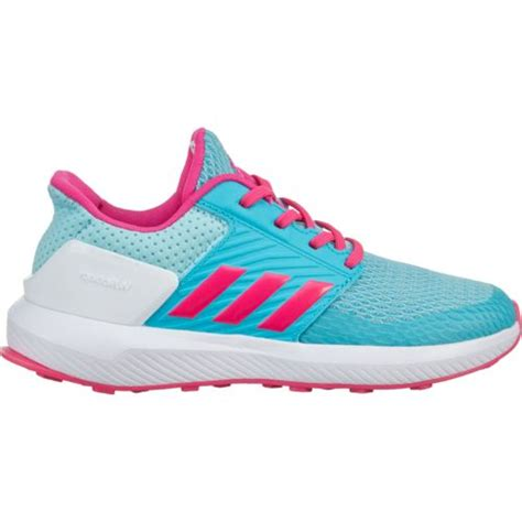 adidas boys running shoes adidas boys rapidarun running shoes academy