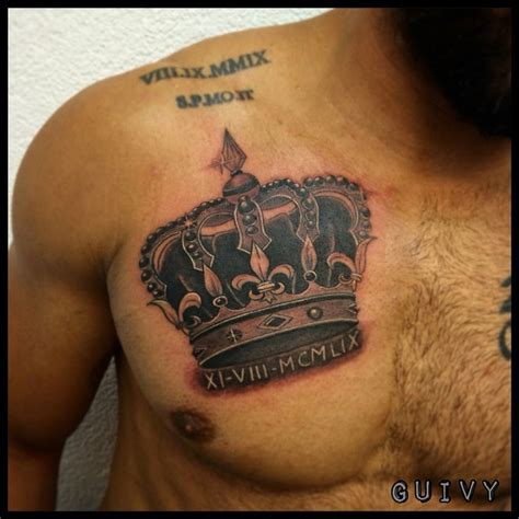 crown royal tattoo designs the 25 best king crown ideas on crown