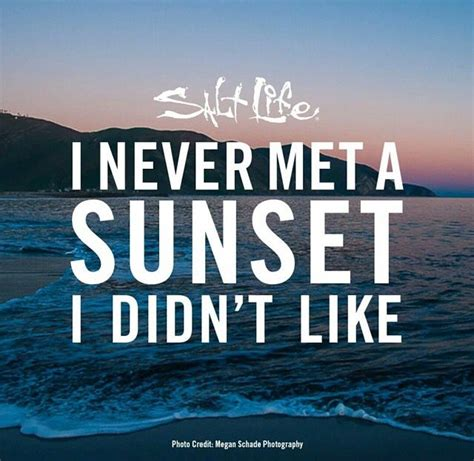 on a boat instagram captions best 25 boating quotes ideas on pinterest beach