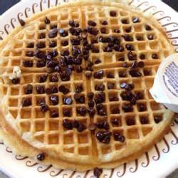 Waffle House Cocoa by Waffle House 13 Photos Petit D 233 Jeuner Brunch 225