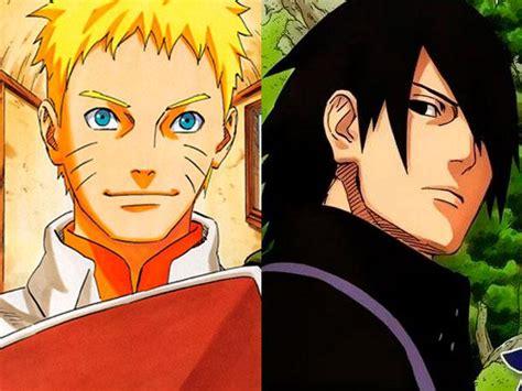 imagenes reales de naruto naruto las familias de naruto y sasuke videojuegos