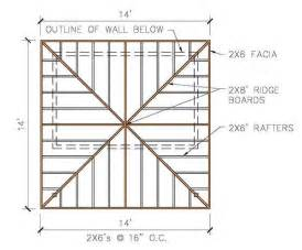 hip roof barn plans image gallery hip roof framing