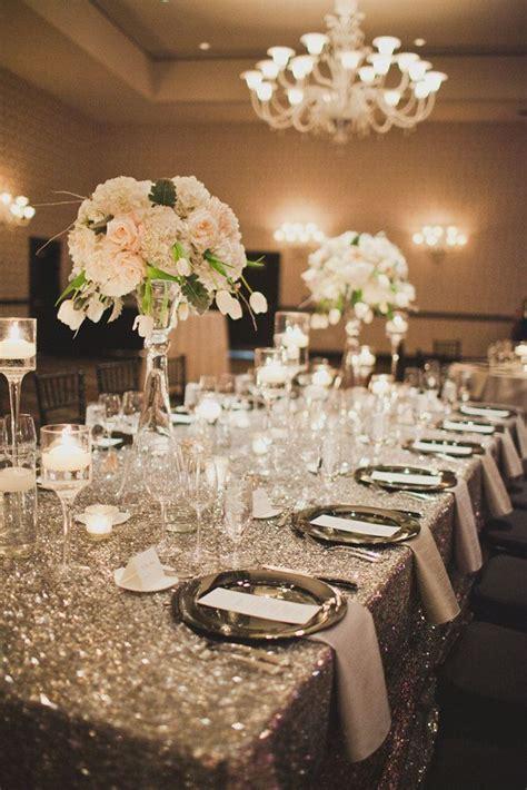 blog   zest floral and event design   Weddings   Blue