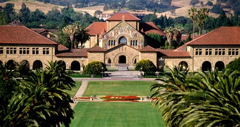 Sacred Mba Requirements by Iuc Stanford