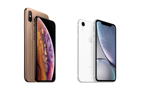 Ve Maxy iphone xs xs max ve xr 莖n fiyatlar莖 netle蝓ti