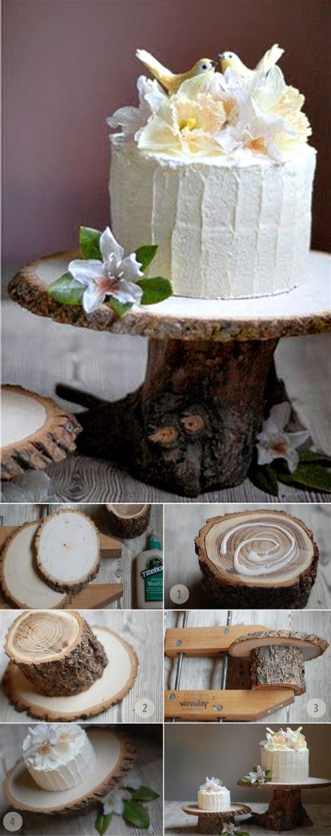 do it yourself wedding cake ideas idea in 2017