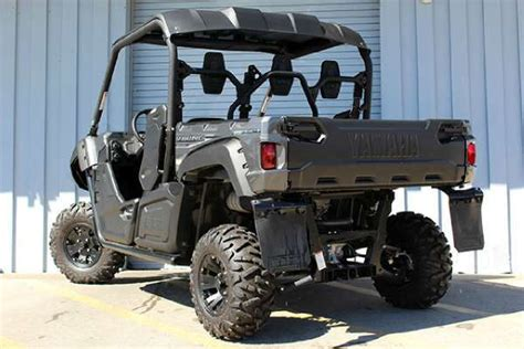 yamaha viking for sale rocky mount nc yamaha viking eps special edition vehicles for sale