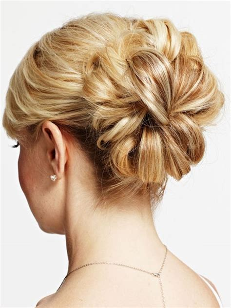 tutorial thin hair hairstyles 18 best homecoming hair images on pinterest hair makeup