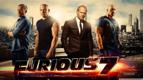 movie fast and furious download fast and furious 7 2015 watch online hollywood english