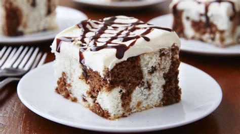 Strawberry Duts chocolate chip marble cake recipe bettycrocker