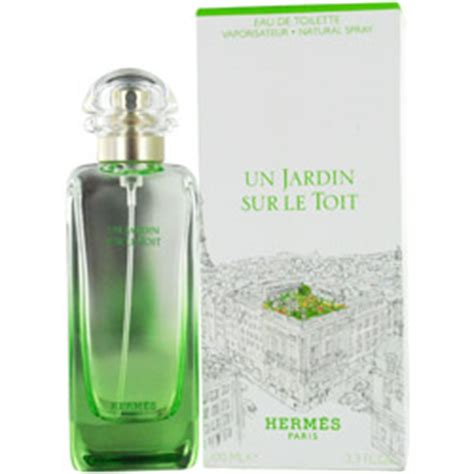 Le Berger Fragrance Reviews by Fragrance Reviews Perfume Org