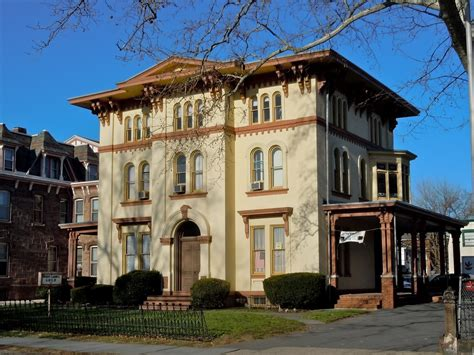 italianate style homes the picturesque style italianate architecture the