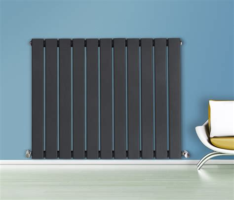 Modern Bathroom Radiators Modern Bathroom Radiators Uk 28 Images Bathroom Bathroom Towel Radiators Uk Apollo