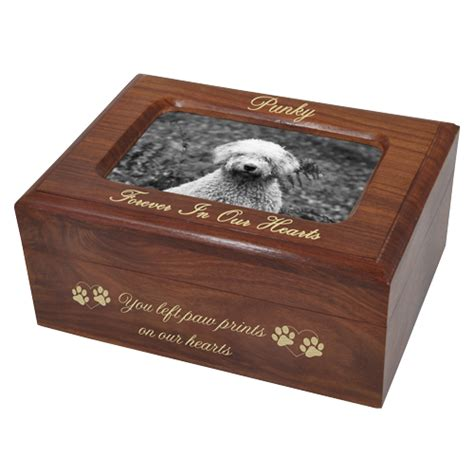cremation for dogs wholesale cremation jewelry fingerprint jewelry pet memorials wholesale pet