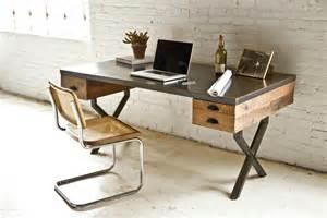 Coolest Desks Walter Desk The Coolector