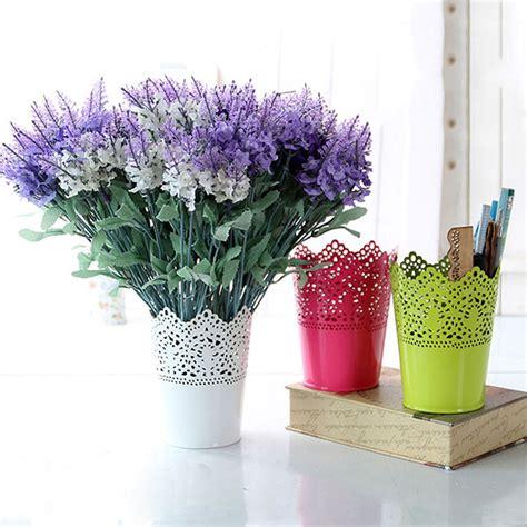 Desk Pot by Desk Tidy Plant Vase Pot Pen Holder Desk Organiser Metal