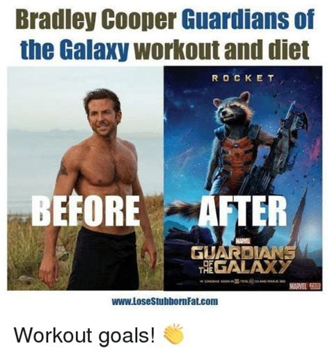 Guardians Of The Galaxy Memes - 15 guardians of the galaxy memes that are too hilarious