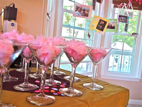 Pink Baby Shower Foods by Baby Shower Food Ideas Pink Baby Shower Ideas For Food