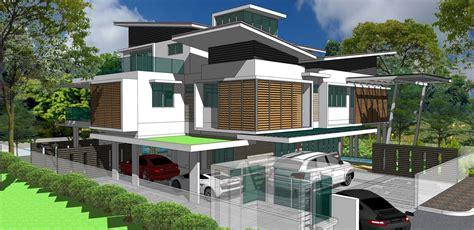 modern bungalow design modern bungalow design concept modern house