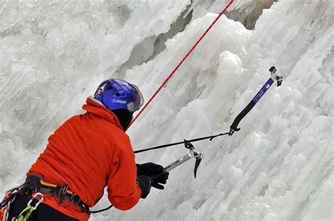 climbing shoes toronto climbing shoes toronto 28 images evolv defy climbing