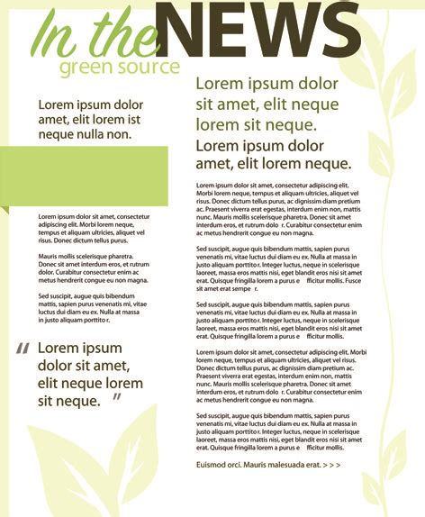 page layout design free download news page layout design vector free vector in encapsulated