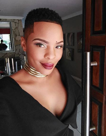 masechaba resigns from power fm daily sun