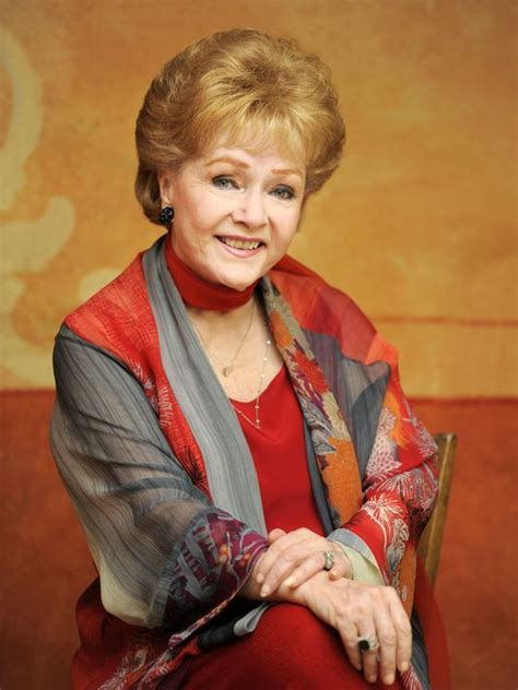 debbie reynolds debbie reynolds shares her roles of a lifetime