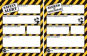 print design work samples creative communication by beth