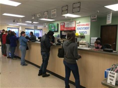 Reinstatement Office Ohio reinstatement ohio bmv cuyahoga falls licence bureau