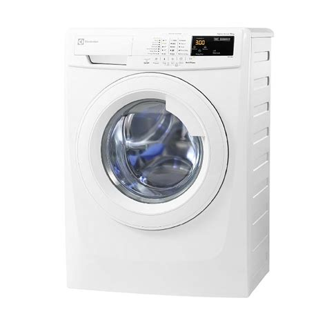 Mesin Cuci Electrolux Front Load Jual Deals Electrolux Ewf10843eu Mesin Cuci Front Loading Harga Kualitas