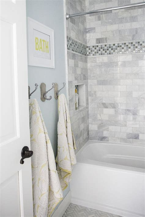 bathroom tub paint bathroom tub paint ideas including tips from the pros on painting bathtubs pictures