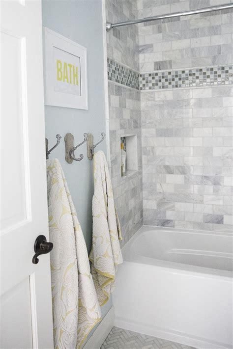 best 25 yellow bathroom decor ideas on pinterest 84 unique 30 old yellow tile bathroom ideas design