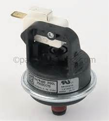 hayward heatpro pool heater model hp 2100 parts4heating hayward 1103249001 pressure switch fd