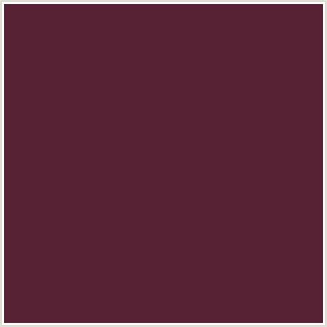 berry color 582335 hex color rgb 88 35 53 wine berry