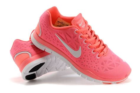 nike sports shoes for womens 26 excellent nike shoes sport 2015 playzoa