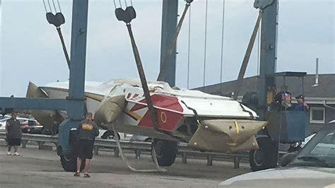 boat crash nj lynwood village trustee one of 2 killed in boat crash on