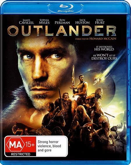 se filmer outlander gratis ver descargar pelicula outlander 2008 online