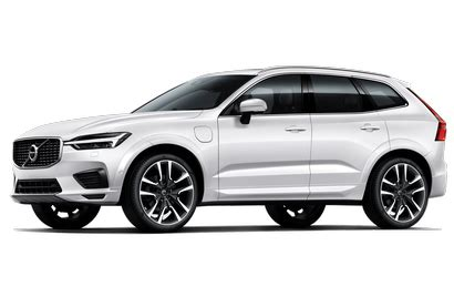 when will 2020 volvo xc60 be available 2020 volvo xc60 prices reviews and pictures edmunds