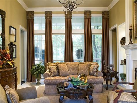 Living Room Blinds Ideas Living Room Window Treatment Ideas Homeideasblog
