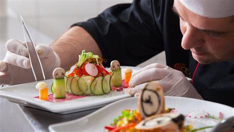 cuisine gastronomique fran軋ise instant vitalit 233 le repas gastronomique des fran 231 ais 224 l