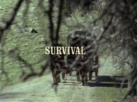 little house on the prairie episode guide episode 123 survival little house wiki little house on the prairie
