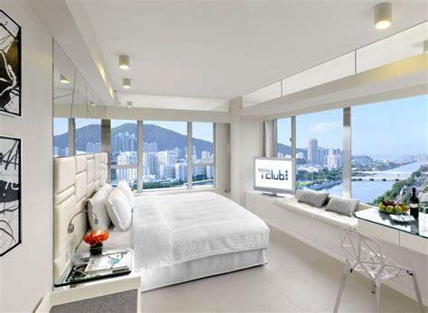The Great Room Hong Kong