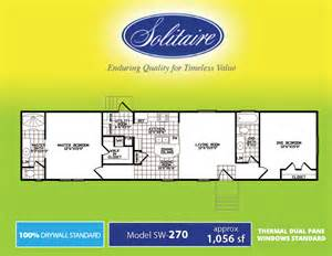 new single wide manufactured home floorplans for sale in spacious double wide manufactured floorplans in new mexico