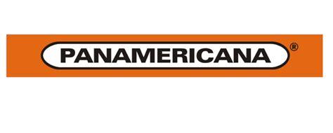 libreria panamericana colombia promoci 243 n panamericana 30 septiembre 2018
