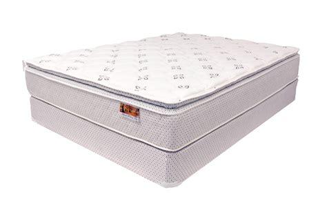 Best Mattress Sales Kennedy Set Pillow Top 34900 Bed Mattress Sale