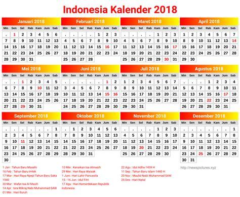 hari raya malaysia holiday   agustus